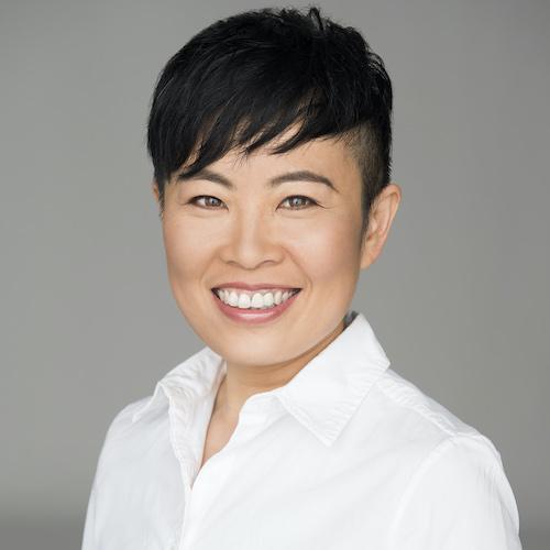 Yawen Wang