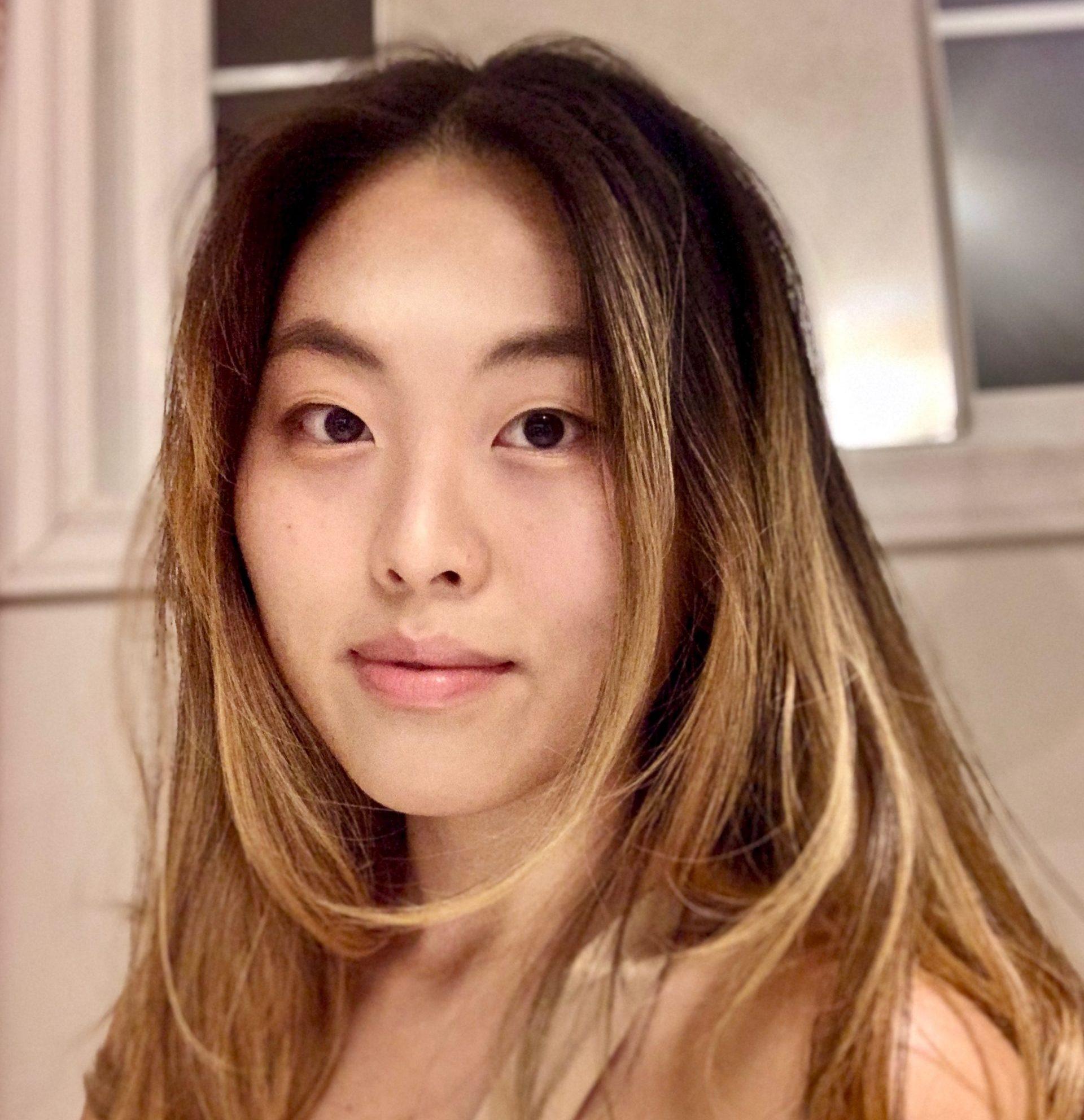 Jaena Kim