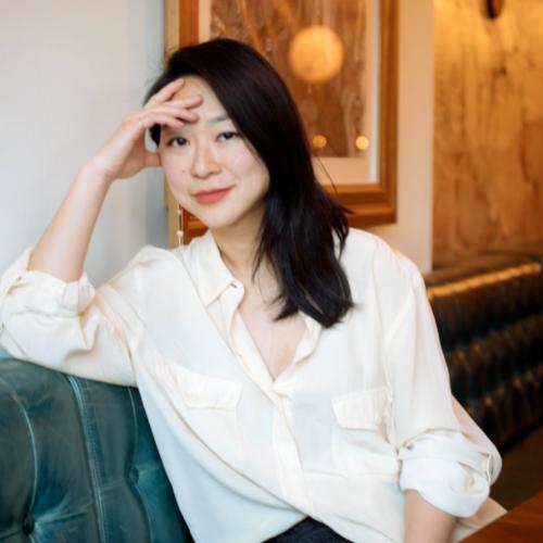 Leslie Ting
