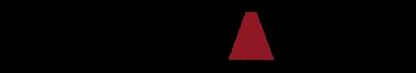 Volcano company logo